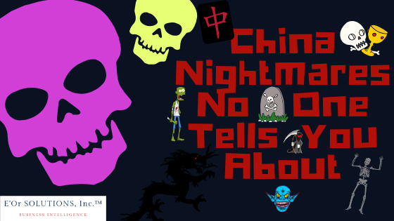 China-nightmares